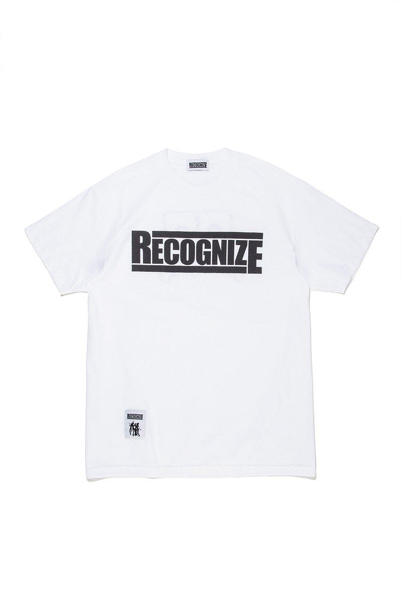【RECOGNIZE】