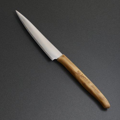 ラバーゼ ペティナイフ 125mm