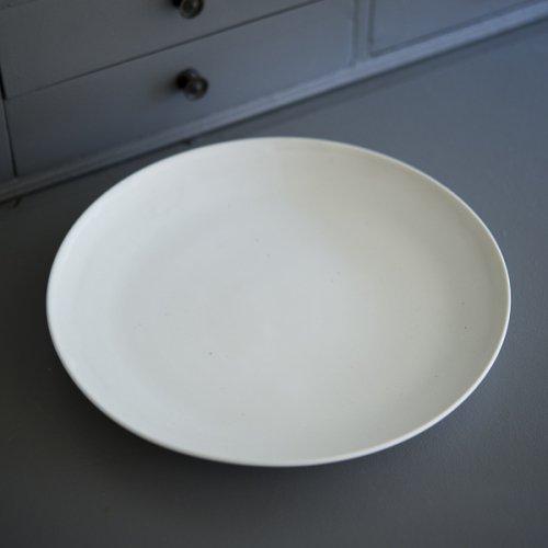 ペロション 大皿 ポーセリン