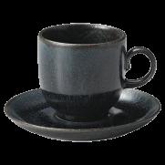 コーヒー碗・受皿