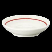小皿・タレ皿