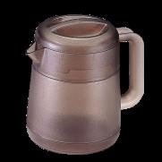 喫茶・お茶用品・ポット