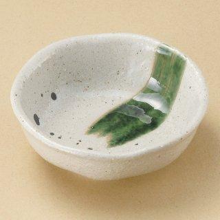 いなか道3.6小鉢 和食器 呑水・取鉢 業務用 約12.5cm 和食 和風 天つゆ 鍋料理 鉢 定番 割烹 料亭 うどん屋 天ぷら 鍋物