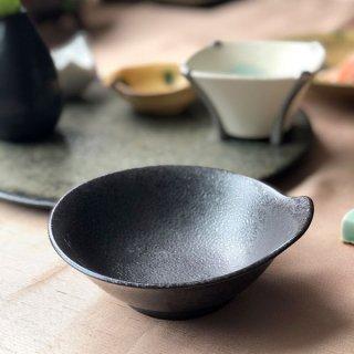 銀彩とん水 和食器 呑水・取鉢 業務用 約13.8cm 和食 和風 天つゆ 鍋料理 鉢 定番 割烹 料亭 うどん屋 天ぷら 鍋物