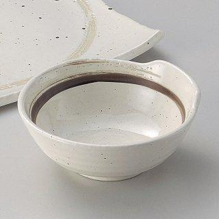 わ呑水 白 和食器 呑水・取鉢 業務用 約12.3cm 和食 和風 天つゆ 鍋料理 鉢 定番 割烹 料亭 うどん屋 天ぷら 鍋物