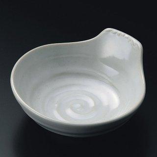 うのふ呑水 和食器 呑水・取鉢 業務用 約12.5cm 和食 和風 天つゆ 鍋料理 鉢 定番 割烹 料亭 うどん屋 天ぷら 鍋物