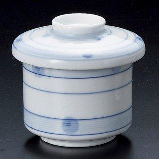 ダミラインむし碗 和食器 むし碗 業務用 約170cc 和食 和風 茶碗蒸し おすすめ 秋メニュー 定番 業務用 飲食店