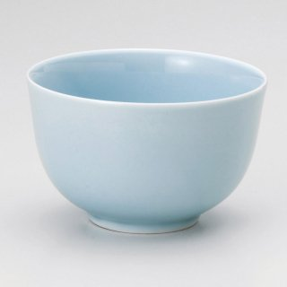 深山青磁京煎茶 和食器 煎茶 業務用 約8.8×5.3cm 和食 和風 和菓子屋 和カフェ 食堂 定食屋 うどん屋 蕎麦屋