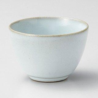 白天目千茶 和食器 煎茶 業務用 約8.5×5.8cm 和食 和風 和菓子屋 和カフェ 食堂 定食屋 うどん屋 蕎麦屋