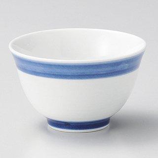 呉須巻一珍強化反煎茶 和食器 煎茶 業務用 約8.7×5.2cm 和食 和風 和菓子屋 和カフェ 食堂 定食屋 うどん屋 蕎麦屋