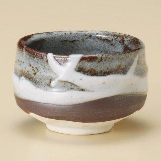 新春抹茶碗 和食器 抹茶碗 業務用 約12×8cm ぜんざい 茶道教室 茶道 おしゃれ 和テイスト