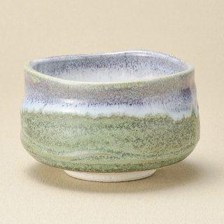 新海抹茶碗 和食器 抹茶碗 業務用 約12×7.8cm ぜんざい 茶道教室 茶道 おしゃれ 和テイスト