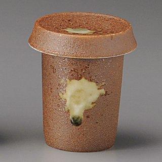 伊賀ヒレ酒 和食器 ひれ酒 業務用 約6.5cm 和食 和風 フグ料理 鯛 日本料理 懐石料理 ヒレ酒
