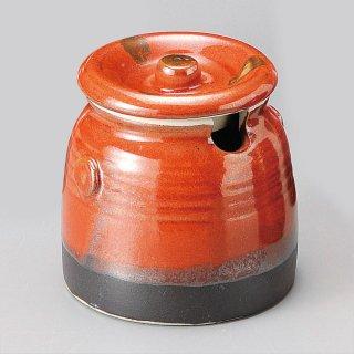 赤福型ソース入 小 和食器 カメ・薬味入れ 業務用
