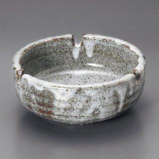 唐津4.0灰皿 和食器 灰皿 業務用