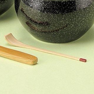木さじ 小 和食器 箸立・串入・小物 業務用