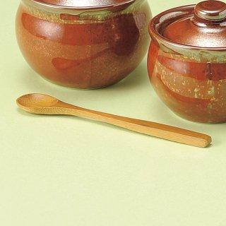 木サジ 大 和食器 箸立・串入・小物 業務用