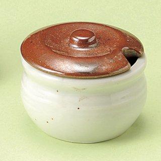 梨地カメ型薬味入れ 和食器 箸立・串入・小物 業務用
