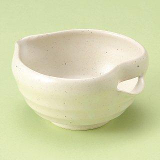 白釉お玉立て 和食器 箸立・串入・小物 業務用