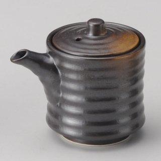 焼〆汁次 小 和食器 卓上カスター 業務用