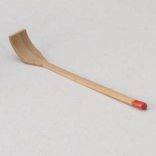 竹製薬味サジ 輸入 和食器 卓上カスター 業務用