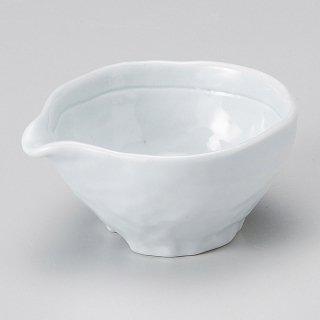 青磁彫片口鉢 和食器 ドレッシング 業務用