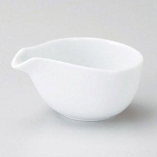 白ドレッシング 小 和食器 ドレッシング 業務用