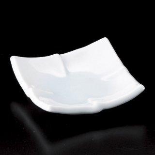 青白磁組皿 和食器 小皿 業務用 約8cm 和食 和風 漬物 たれ 薬味 サラダ 和菓子 冷奴 ミニ しょうゆ皿
