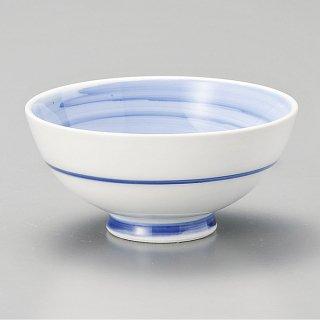 KS中ゴス中平 和食器 飯碗 業務用 約11.5cm 和食 和風 茶碗 ご飯茶碗 一般 標準