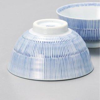 京十草大平 和食器 飯碗 業務用 約12.7cm 和食 和風 茶碗 ご飯茶碗 男性用