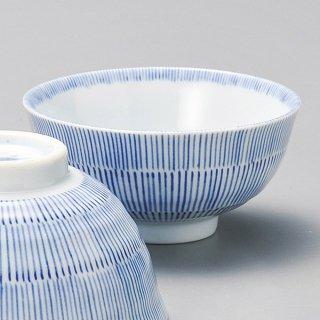 京十草中平 和食器 飯碗 業務用 約11.2cm 和食 和風 茶碗 ご飯茶碗 一般 標準