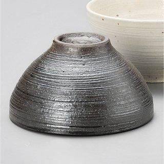 うるし茶漬 和食器 飯碗 業務用 約11.6cm 和食 和風 茶碗 ご飯茶碗
