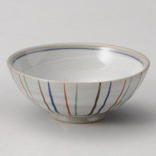 十草中平 和食器 飯碗 業務用 約12cm 和食 和風 茶碗 ご飯茶碗 一般 標準
