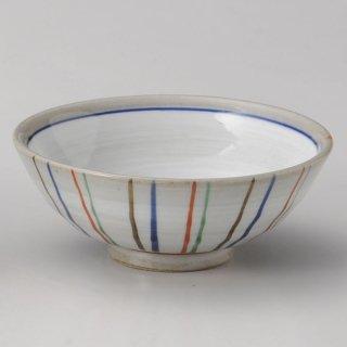 十草大平 和食器 飯碗 業務用 約12.5cm 和食 和風 茶碗 ご飯茶碗 男性用