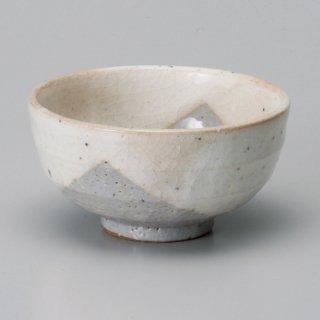 美濃萩中平 和食器 飯碗 業務用 約11cm 和食 和風 茶碗 ご飯茶碗 一般 標準