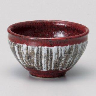 結晶マグナ飯碗 和食器 飯碗 業務用 約11cm 和食 和風 茶碗 ご飯茶碗