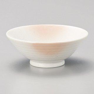 あけぼの4.8ライス 和食器 飯碗 業務用 約15.3cm 和食 和風 茶碗 ご飯茶碗