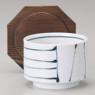 黒一珍飯器蓋付 小 和食器 飯器 業務用 約10.5cm 和食 和風 白米飯 炊き込みご飯