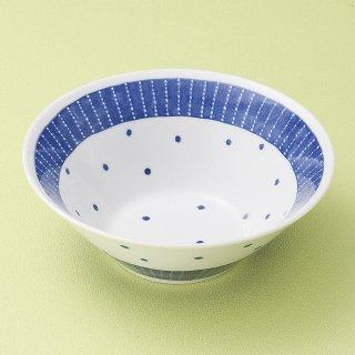 蒼天7.0鉢 和食器 盛鉢 業務用 約20.5cm 和食 和風 鉢 大鉢 サラダ 揚げ物 煮物 ボウル 創作料理 ボール 人気 定番