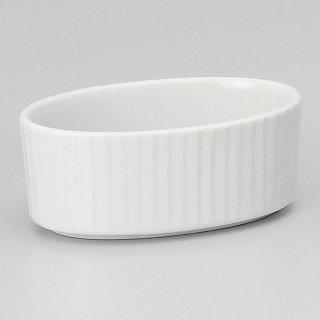 小判スフレ 大 洋食器 オーブンウェア スフレ・ココット 業務用