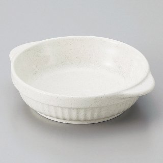 スタック梨地グラタン 洋食器 オーブンウェア グラタン 業務用