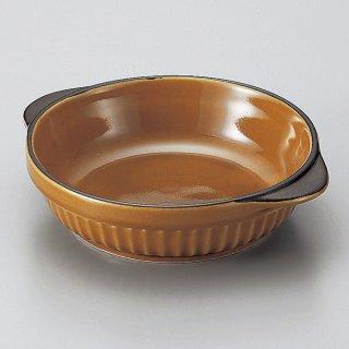 スタックアメライングラタン 洋食器 オーブンウェア グラタン 業務用