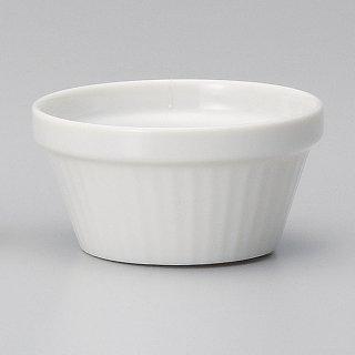 スタックスフレ 大 洋食器 オーブンウェア スフレ・ココット 業務用