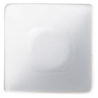 アペクス角鉢1P /WH 白い器 洋食器 正角ボール(S) 業務用 約8.2cm 洋食 おしゃれ