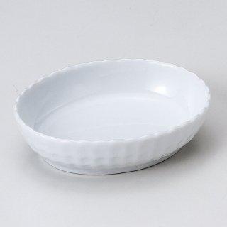 カゴメベーカー 洋食器 アマンド・ナッピー 業務用