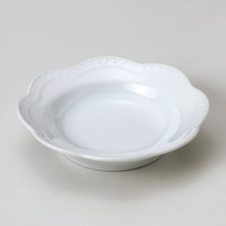 プチスープ 洋食器 アマンド・ナッピー 業務用