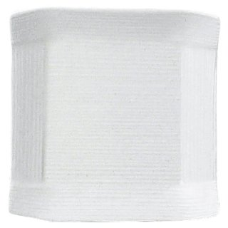 こより 白マット 小皿 洋食器 正角プレート(SS) 業務用 約8cm 白 白い器 四角 角皿 おしゃれ モダン シンプル