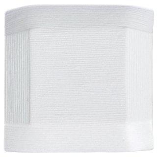 こより 白マット 取皿 白い器 洋食器 正角プレート(SS) 業務用 約12cm 四角 角皿 おしゃれ モダン シンプル カフェ