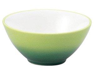 COLORE コローレ グリーン10.5cmスモールボール 洋食器 丸型ボール(S) 業務用 約10.8cm