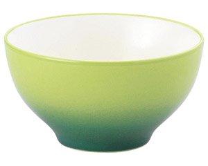 COLORE コローレ グリーン14cmマルチボール 洋食器 丸型ボール(S) 業務用 約14cm